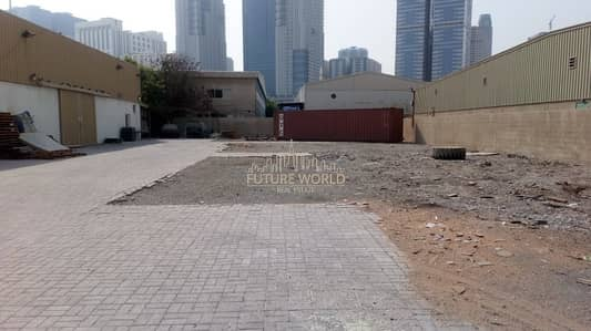Warehouse for Sale in Al Qusais, Dubai - Warehouse For Sale Al Qusais 3