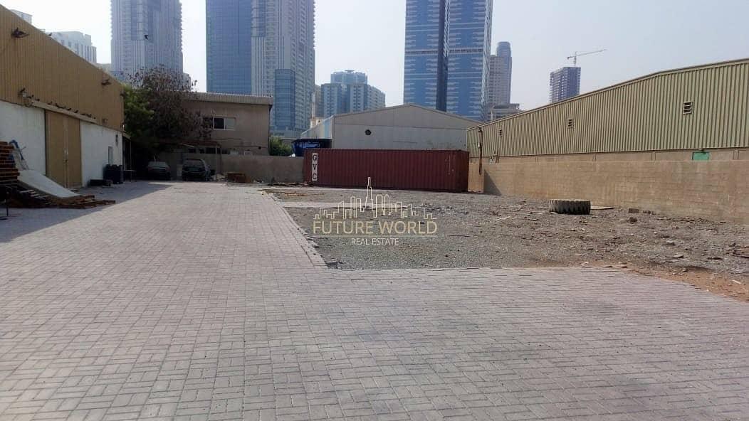 9 Warehouse For Sale Al Qusais 3