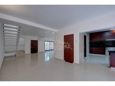 3 Bedroom Villa for Rent in Al Badaa, Dubai - Amazing 3BR Villa For Rent In Al Badaa!!