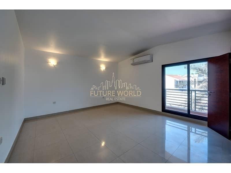 2 Amazing 3BR Villa For Rent In Al Badaa!!