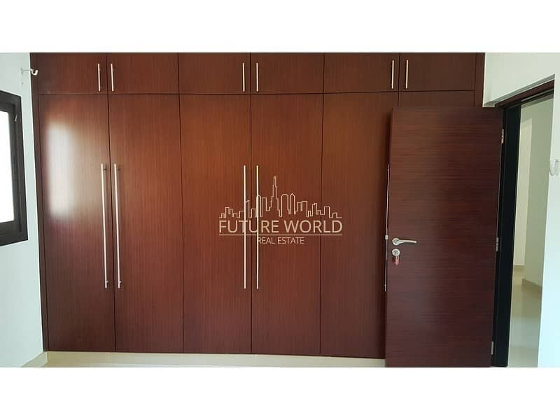 10 Amazing 3BR Villa For Rent In Al Badaa!!