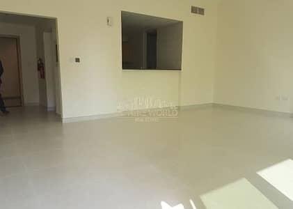 فلیٹ 1 غرفة نوم للبيع في واحة دبي للسيليكون، دبي - Hot Offer-1Bedroom For Sale With Balcony
