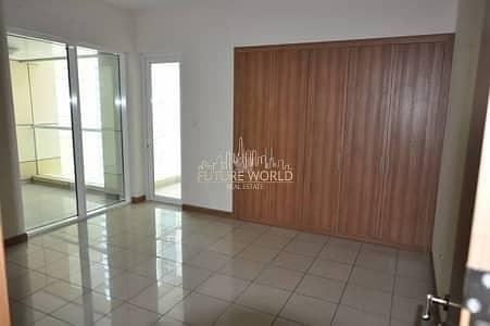 1 Bedroom Apartment for Sale in Dubai Marina, Dubai - Hurry! Good Investment