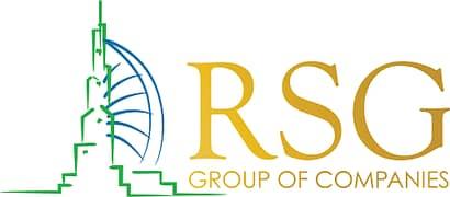 RSG Property Management
