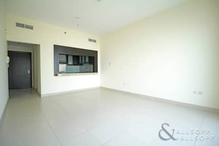 1 Bedroom Flat for Rent in The Views, Dubai - 1 Bedroom | Negotiable | Multiple Cheques