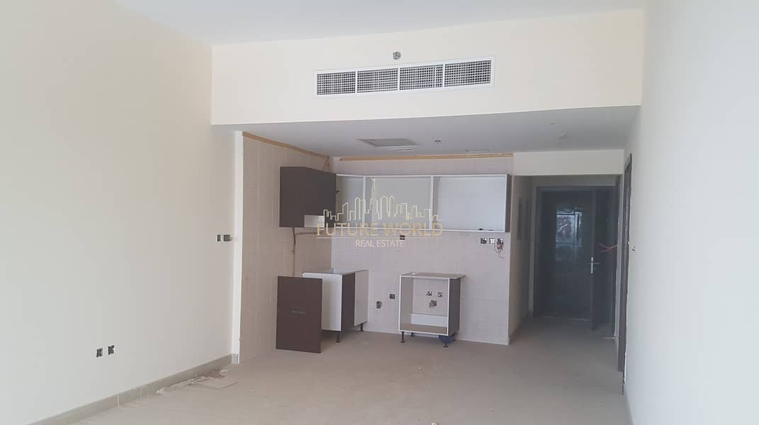 Amazing Brand New 1BR Limited Stock