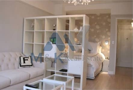 استوديو  للبيع في دائرة قرية جميرا JVC، دبي - شقة في مساكن لولينا دائرة قرية جميرا JVC 395000 درهم - 2680403