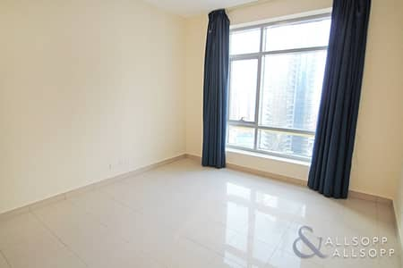 1 Bedroom Flat for Rent in Dubai Marina, Dubai - 1 Bedroom | Free Chiller | Marina Views