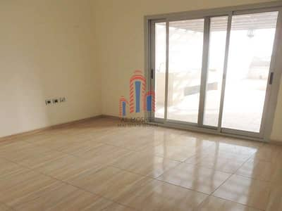 2 Bedroom Apartment for Rent in Al Qusais, Dubai - Ready to Move in 2 Bedroom in Maya Tower