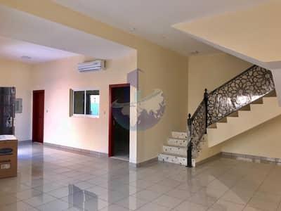 فیلا 5 غرفة نوم للايجار في السطوة، دبي - Lovely  5BR Villa for Rent + Al Satwa for 195K AED