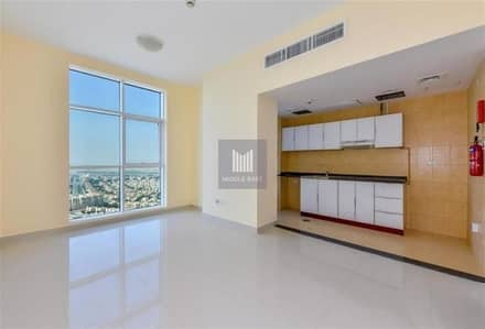 Studio for Sale in Jumeirah Village Triangle (JVT), Dubai - Best Deal | Studio Apartment | Brand New