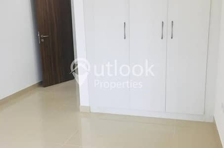 2 Bedroom Apartment for Rent in Mussafah, Abu Dhabi - ELEGANT! 2 MASTER BR + MAIDS APT with Facilities for 65K