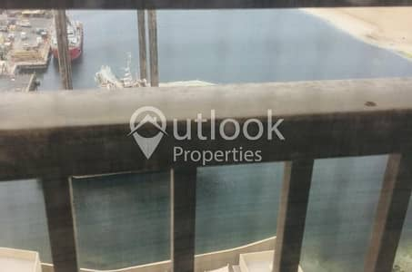 3 Bedroom Apartment for Rent in Mussafah, Abu Dhabi - 3 BR Duplex with facilities for rent in Mussafah Gardens