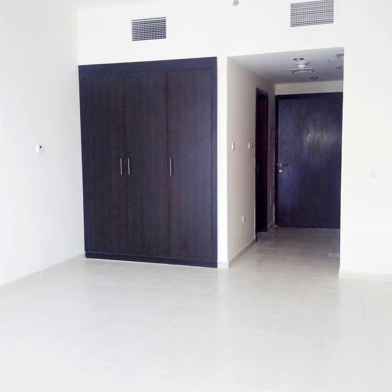 Studio flat I sport city royal residence 2