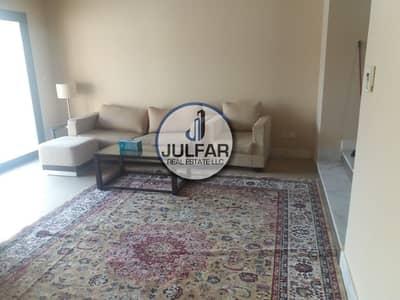 فیلا 1 غرفة نوم للايجار في منتجع ذا كوف روتانا، رأس الخيمة - ***Hot Deal***  Fully Furnished 1Bedroom Villa In Rotana Cove