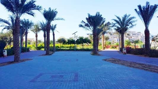 شقة 2 غرفة نوم للبيع في دائرة قرية جميرا JVC، دبي - Price to Sell | Lowest Price | Motivated Seller