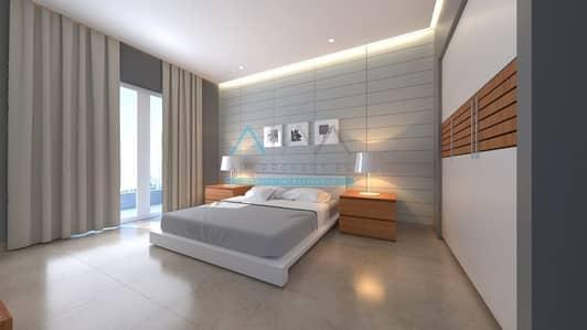 4 Bedroom Villa for Sale in Dubai Sports City, Dubai - 7 Years Payment Plan