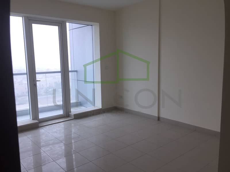 Investor Deal | Lowest Price | Apt with Balcony