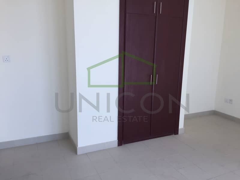 2 Investor Deal | Lowest Price | Apt with Balcony