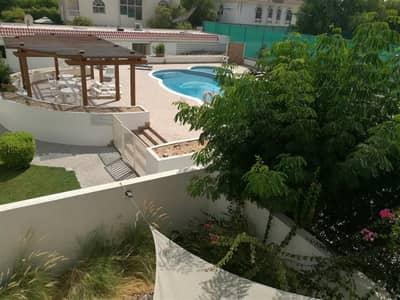 Excellent 4BR |Al Safa 2 |All Facilities