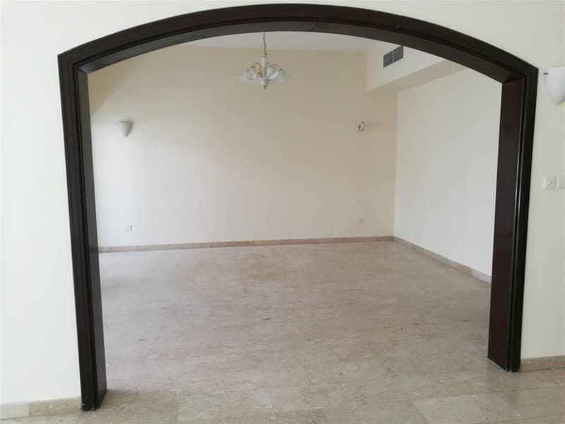 2 Excellent 4BR |Al Safa 2 |All Facilities