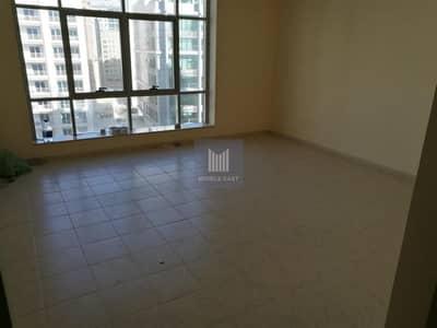 2 Bedroom Flat for Rent in Al Barsha, Dubai - Chiller Free| 1 - 2 Bedroom |Al Barsha 1