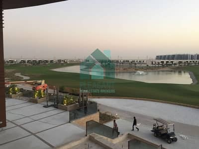 5 Bedroom Villa for Sale in DAMAC Hills (Akoya by DAMAC), Dubai - 5 Br + Maids + Driver   For Sale   Akoya By Damac
