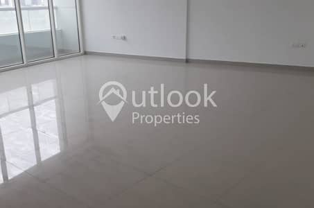 3 Bedroom Apartment for Rent in Danet Abu Dhabi, Abu Dhabi - SPACIOUS 3BHK APARTMENT in AL DANET AREA