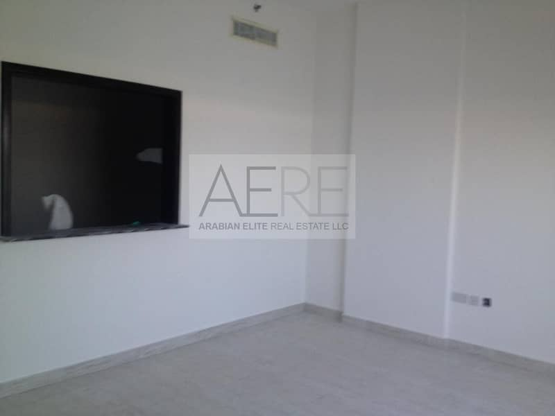Good Deal for Ready Apartments in Warsan 4