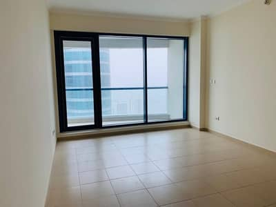 1 Bedroom Apartment for Rent in Jumeirah Lake Towers (JLT), Dubai - Duplex Unfurnished 1 Bedroom in X1 Tower JLT!
