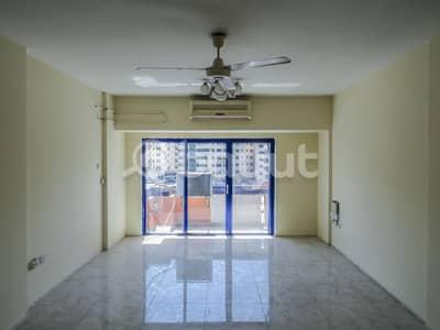 فلیٹ 2 غرفة نوم للايجار في السور، الشارقة - شقة في السور 2 غرف 28000 درهم - 3967875