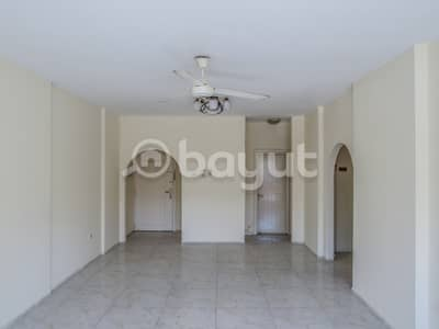 2 Bedroom Flat for Rent in Al Soor, Sharjah - limited period one month free 2 BHK Apartments in Al Soor