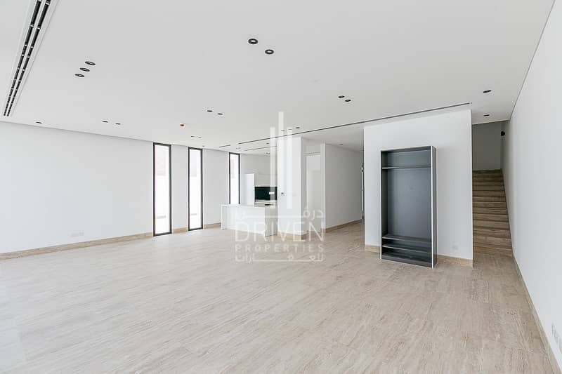 2 Last Available Unit | Modern & Brand New | Rooftop Terrace