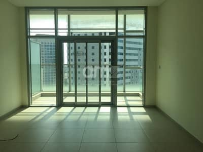 1 Bedroom Apartment for Rent in Danet Abu Dhabi, Abu Dhabi - Awesome 1BR Apartment w/ kitchen applliances + 1 month free