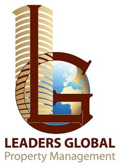 Leaders Global Property Management