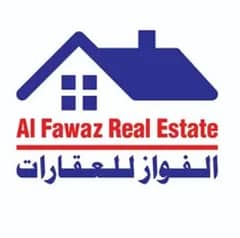 Al Fawaz Real Estate