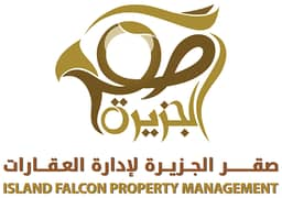 Island Falcon Real Estate