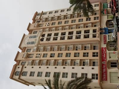 2 Bedroom Apartment for Sale in International City, Dubai - Hot   Investment  :  CBD 19 --- Riviera  Residence ---Family  Building ----  just  in  635k