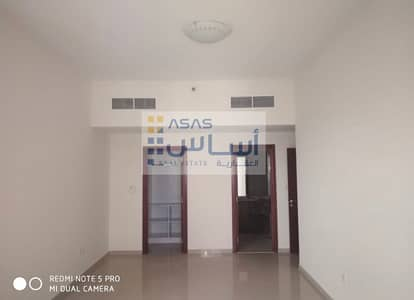 3 Bedroom Apartment for Rent in Al Khan, Sharjah - sharjah islamic bank building