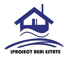 iProject Real Estate