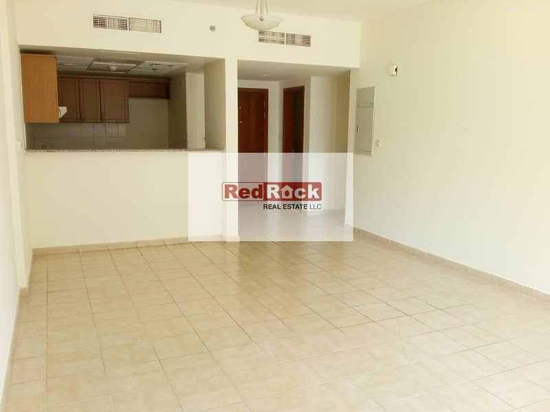 2 Exclusive 3 BR Apt In Badrah for Aed 69K Only