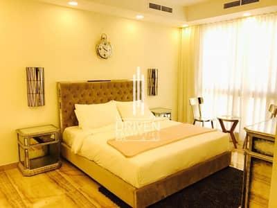 تاون هاوس 4 غرف نوم للبيع في قرية جميرا الدائرية، دبي - A STUNNING 4 BED | BRAND NEW UNIT IN JVC