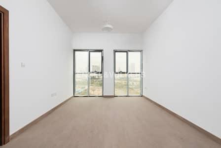 مبنى سكني  للايجار في قرية جميرا الدائرية، دبي - Quality | Nearly Ready | Two Exit Routes