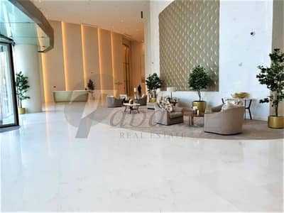 2 Bedroom Apartment for Sale in Downtown Dubai, Dubai - 07 Series Corner Unit With Higher Floor