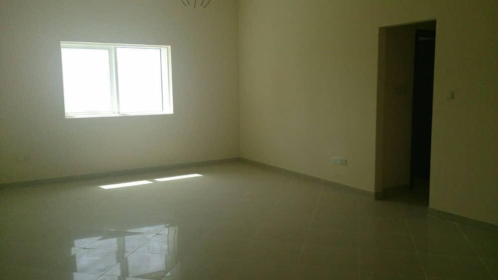 Brand New 3 Bedrooms, Apartment for Sale in Al Majaz