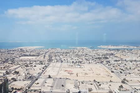 Plot for Sale in Al Satwa, Dubai - Freehold Residential Plot G   8 in Al Satwa
