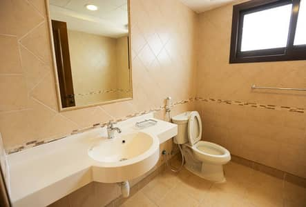 No Commission 3 BR in Ghoroob  Mirdif