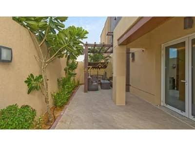 4 Bedroom Villa for Sale in Al Barsha, Dubai - Type 4s1