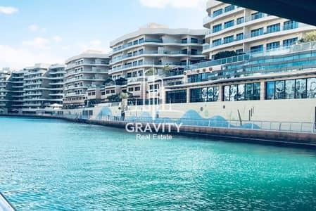 3 Bedroom Flat for Sale in Al Raha Beach, Abu Dhabi - 1% MO. Installment, NO ADM Fees & 10 Years Free Service Charge