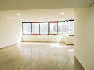 3 Bedroom Apartment for Rent in Hamdan Street, Abu Dhabi - Best Offer! Free 1 Month and Zero Commission